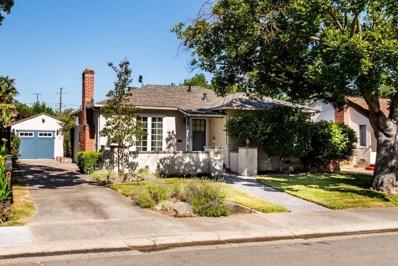 2206 58th Street, Sacramento, CA 95817 - MLS#: 18043505