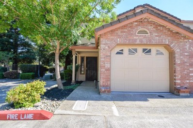2250 Scarborough Drive UNIT 20, Lodi, CA 95240 - MLS#: 18043506