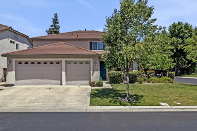 6322 Brook Hollow Circle, Stockton, CA 95219 - MLS#: 18043509