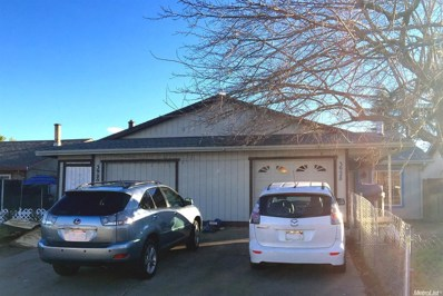 3928 Renick Way, North Highlands, CA 95660 - MLS#: 18043516
