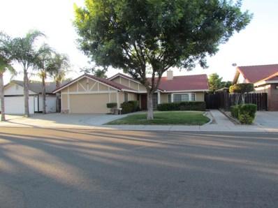 1605 Graham Lane, Ceres, CA 95307 - MLS#: 18043530