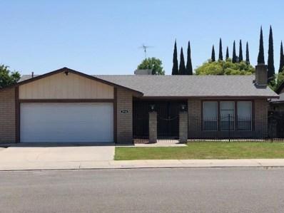 2736 Rosewood Avenue, Ceres, CA 95307 - MLS#: 18043536