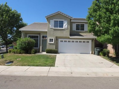 1183 John Wayne Drive, Yuba City, CA 95991 - MLS#: 18043543