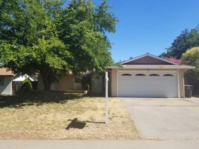 6700 Twining Way, Citrus Heights, CA 95621 - MLS#: 18043559
