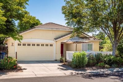 2324 Roualt Street, Davis, CA 95618 - MLS#: 18043564