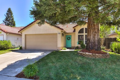 7442 Fireweed Circle, Citrus Heights, CA 95610 - MLS#: 18043568