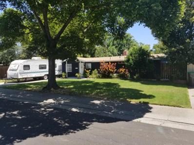 6024 Brea Ave, Stockton, CA 95207 - MLS#: 18043571