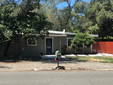 8460 Oak Knoll Drive, Granite Bay, CA 95746 - MLS#: 18043574