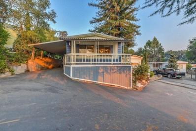 150 Clinton Road UNIT 59, Jackson, CA 95642 - MLS#: 18043584