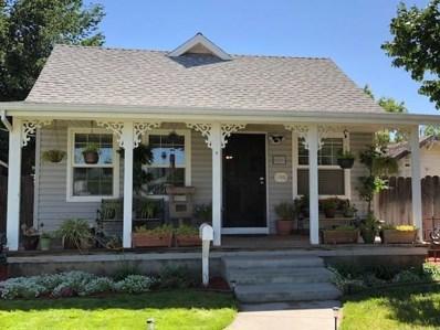 1148 R Street, Newman, CA 95360 - MLS#: 18043587