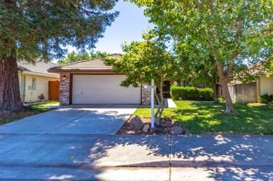 856 Lake Canyon Avenue, Galt, CA 95632 - MLS#: 18043590
