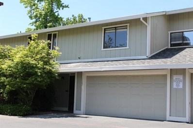 1125 Rivara Circle, Sacramento, CA 95864 - MLS#: 18043594