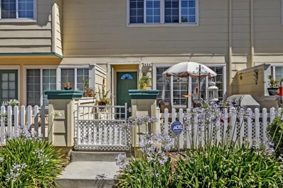 834 Applegate Court, Tracy, CA 95376 - MLS#: 18043595
