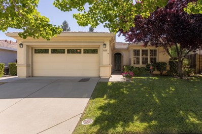 7696 Rosehall Drive, Roseville, CA 95678 - MLS#: 18043606