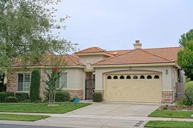 7422 Grassy Creek Way, El Dorado Hills, CA 95762 - MLS#: 18043607