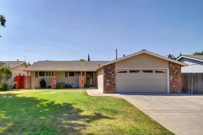 8228 Cedar Crest Way, Sacramento, CA 95826 - MLS#: 18043609