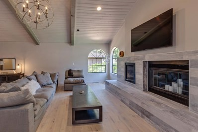 6909 Pescado Circle, Rancho Murieta, CA 95683 - MLS#: 18043613