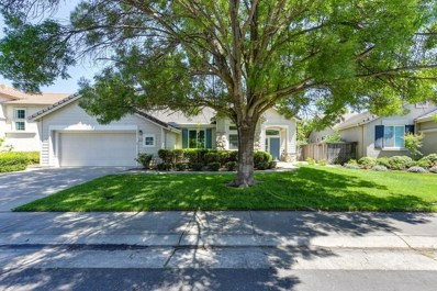 3613 Grand Point Lane, Elk Grove, CA 95758 - MLS#: 18043616