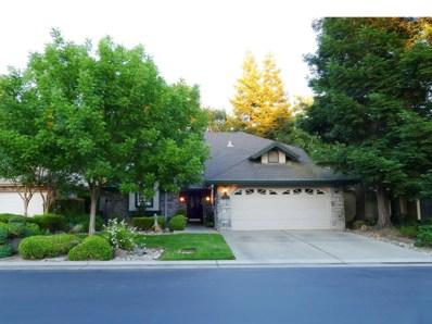 19144 Pebble Court, Woodbridge, CA 95258 - MLS#: 18043618