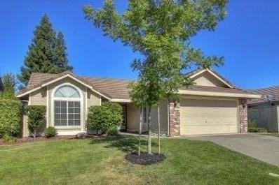 7930 Cheetah Drive, Sacramento, CA 95829 - MLS#: 18043626