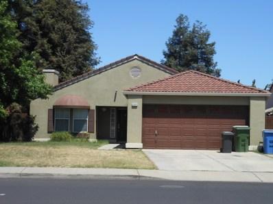 1549 Joett Drive, Turlock, CA 95380 - MLS#: 18043627