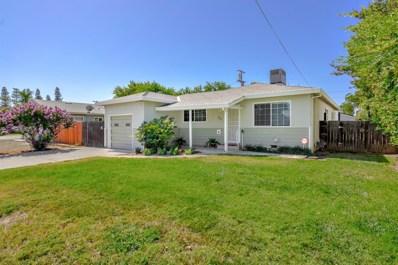 904 Gibson Road, Woodland, CA 95695 - MLS#: 18043630