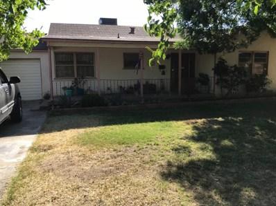 1347 T Street, Newman, CA 95360 - MLS#: 18043634