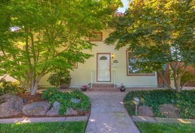 4312 Laurelwood Way, Sacramento, CA 95864 - MLS#: 18043643