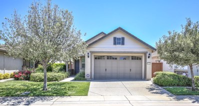 9935 Kennet Way, Elk Grove, CA 95757 - MLS#: 18043652