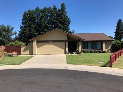 10050 Elk Glen Ct, Elk Grove, CA 95624 - MLS#: 18043656