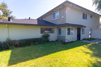 2174 Decoto Road UNIT 3, Union City, CA 94587 - MLS#: 18043661