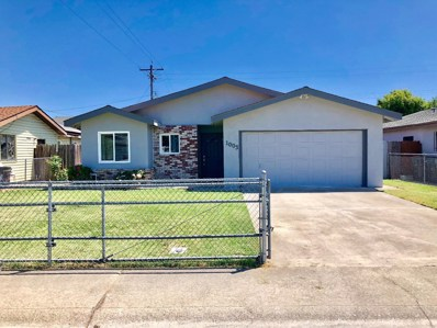 1003 Taber Street, West Sacramento, CA 95605 - MLS#: 18043676