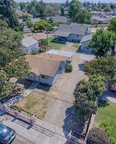 4719 Magnolia Street, Salida, CA 95368 - MLS#: 18043685