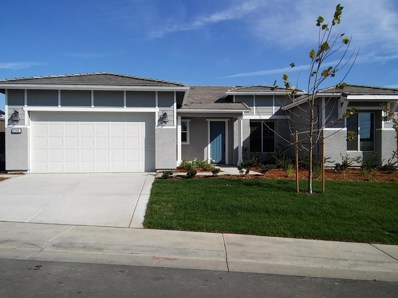3264 Hoot Owl Loop, Rocklin, CA 95765 - MLS#: 18043708