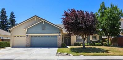 2458 Gibralter Drive, Manteca, CA 95337 - MLS#: 18043714