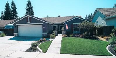 918 Westbrook Lane, Escalon, CA 95320 - MLS#: 18043718