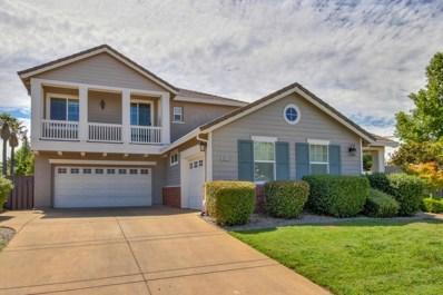 3018 Orchard Park Way, Loomis, CA 95650 - MLS#: 18043719