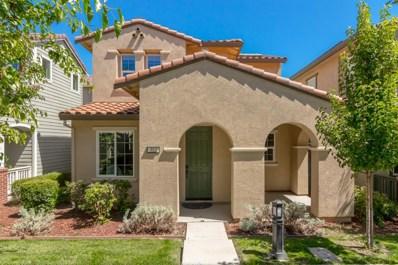 312 W Abbey Lane, Mountain House, CA 95391 - MLS#: 18043720