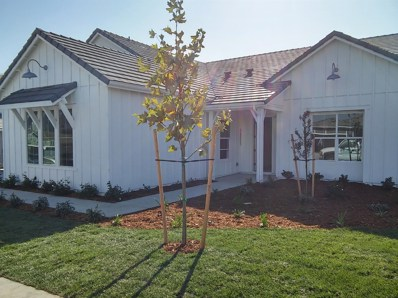 3300 Deer Trail Lane, Rocklin, CA 95765 - MLS#: 18043729