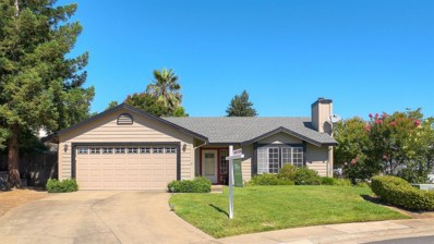 1120 Cresthaven Drive, Roseville, CA 95678 - MLS#: 18043734