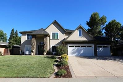 4862 Kipling Drive, Carmichael, CA 95608 - MLS#: 18043739