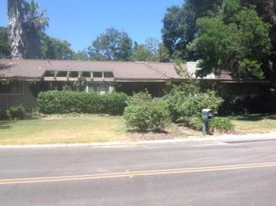 9811 Broadridge Way, Stockton, CA 95209 - MLS#: 18043751