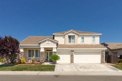 8547 McPhetridge Drive, Elk Grove, CA 95624 - MLS#: 18043755