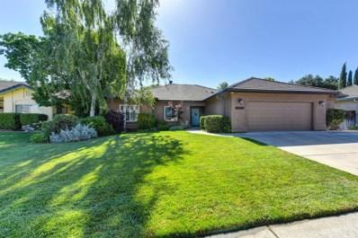 18274 N Abilene Way, Lockeford, CA 95237 - MLS#: 18043757