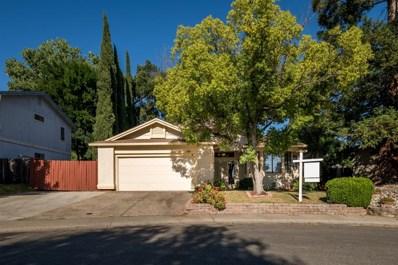 8332 Crestshire Circle, Orangevale, CA 95662 - MLS#: 18043766