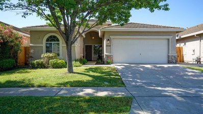 3549 Cooper Island Road, West Sacramento, CA 95691 - MLS#: 18043774
