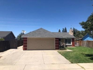 3909 Brando Drive, Ceres, CA 95307 - MLS#: 18043775