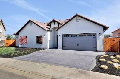 720 Morales Court, Ceres, CA 95307 - MLS#: 18043778