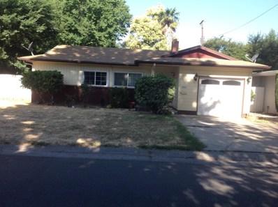2101 Byron Road, Sacramento, CA 95825 - MLS#: 18043779