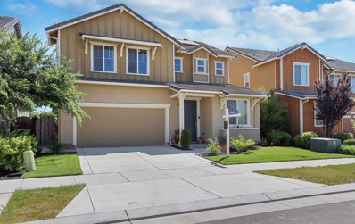 1055 Navigator Drive, Lathrop, CA 95330 - MLS#: 18043783
